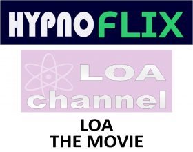 LOA - THE MOVIE