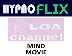 MIND MOVIE