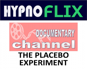 THE PLACEBO EXPERIMENT