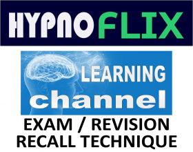 EXAM - REVISION RECALL TECHNIQUE